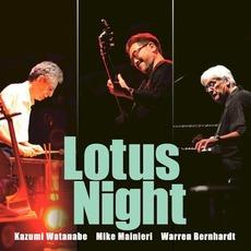 Lotus Night (Live)