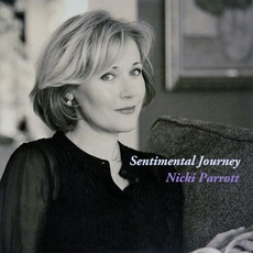 Sentimental Journey by Nicki Parrott