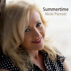 Summertime by Nicki Parrott