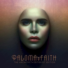 The Architect (Zeitgeist Edition) mp3 Album by Paloma Faith