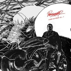 B-sides and Remixes, Vol. II by Perturbator