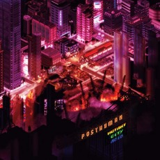 Mutant City Acid
