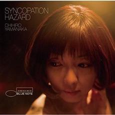 Syncopation Hazard by Chihiro Yamanaka