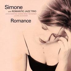 Romance by Simone Kopmajer With Romantic Jazz Trio