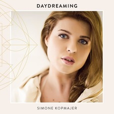 Daydreaming by Simone Kopmajer
