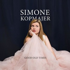 Good Old Times by Simone Kopmajer
