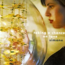 Taking A Chance On Love by Simone (2)