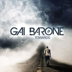 Towards by Gai Barone
