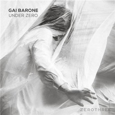 Under Zero by Gai Barone