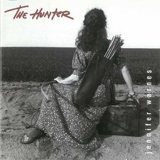 The Hunter (Remastered) by Jennifer Warnes
