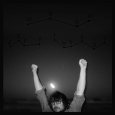 WARM mp3 Album by Jeff Tweedy