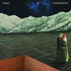 Transmissions by The Pollies