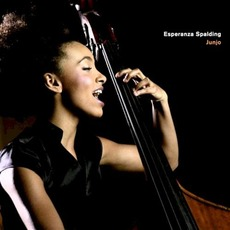 Junjo mp3 Album by Esperanza Spalding
