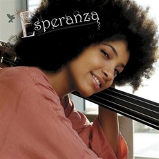 Esperanza mp3 Album by Esperanza Spalding