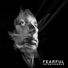 Interference by Fearful