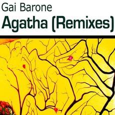 Agatha (Remixes)