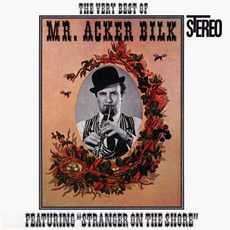 The Very Best of Mr. Acker Bilk