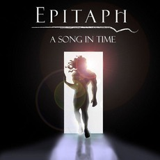 A Song in Time