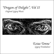 Dragon Of Delight, Volume II (Re-Issue)