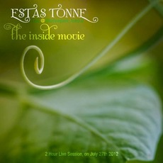 The Inside Movie by Estas Tonne