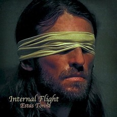 Internal Flight by Estas Tonne