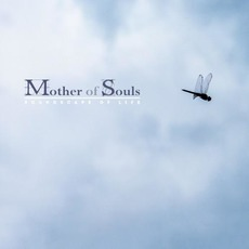 Mother Of Souls