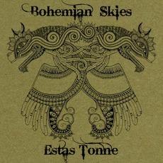 Bohemian Skies by Estas Tonne