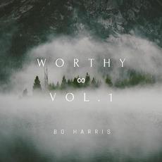 Worthy, Vol. 1