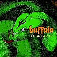 Los Días Lentos by Buffalo (2)