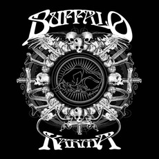 Karma by Buffalo (2)