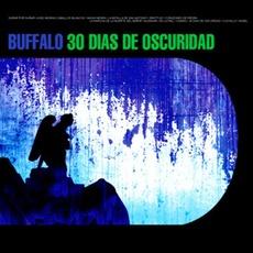 30 Días De Oscuridad by Buffalo (2)