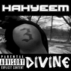Divine by Hahyeem