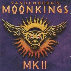 MK II by Vandenberg's Moonkings