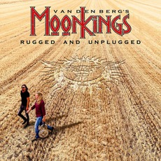 Rugged and Unplugged by Vandenberg's Moonkings