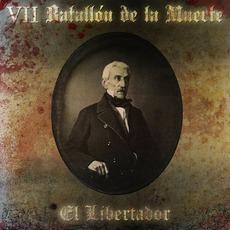 El Libertador by VII Batallón De La Muerte