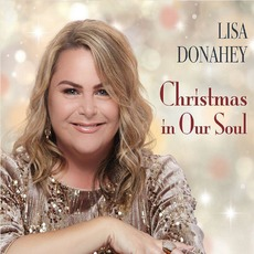 Christmas in Our Soul by Lisa Donahey