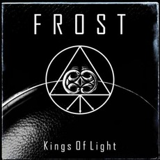 Kings Of Light by Frost