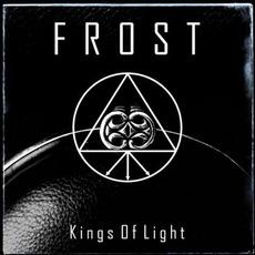 Kings Of Light