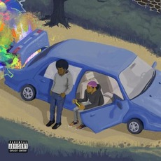 Chapel Drive by Fly Anakin & Koncept Jack$on