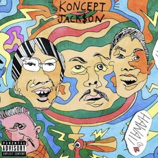 Hawaii by Koncept Jack$on