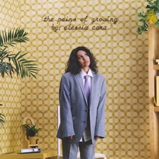 The Pains Of Growing (Deluxe Edition) by Alessia Cara