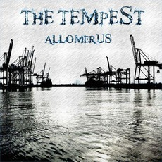 The Tempest by Allomerus