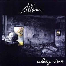 Wabiąc Cienie by Albion