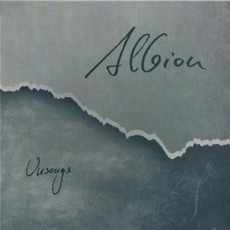 Unsongs by Albion