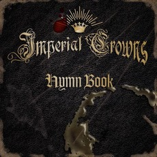 Hymn Book (Re-Issue) by Imperial Crowns
