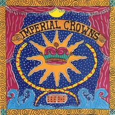 Imperial Crowns by Imperial Crowns