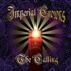 The Calling by Imperial Crowns