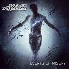 Events of Misery by Insight After Doomsday