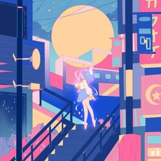 Celestial Angel by City Girl