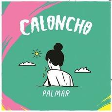 Palmar by Caloncho